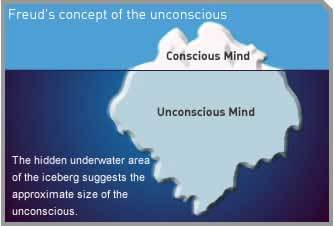 UnconsciousIceberg-2.jpg